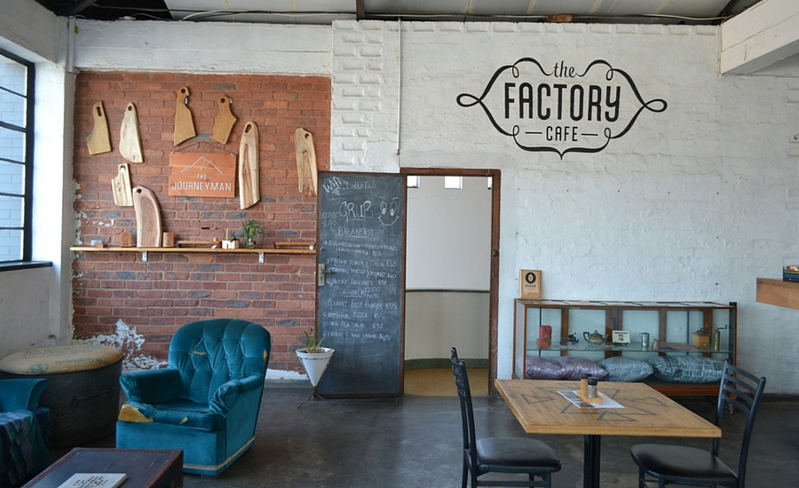 famous interior decorators top interior designers in johannesburg south africa This Durban coffee spot is a popular coffee shop in one of KZNu0027s top coffee  roasteries, Colombo Coffee. The Factory Café is a favourite of mine, ...